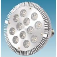 PAR38 LED light E27 12W Manufactures