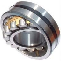KOYO Spherical Bicycle Wheel Bearings High Precision With Steel Cage Manufactures