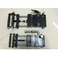 Quality Solenoid Valve Control Feeding Pneumatic Air Feeder Equipment for Metal Parts for sale