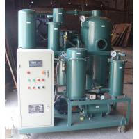 ZJD Protable Hydraulic Oil Purifer,Lubricant oil Filtration Equipment Manufactures