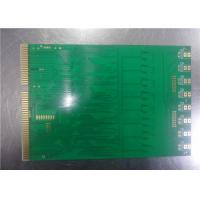 Buy cheap 6 Layer Metal Core Pcb For Long Distance Transceiver Module Transmitter from wholesalers