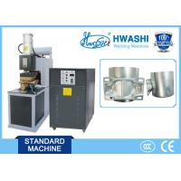 Stainless Steel Component Capacitor Discharge Projection Welding Machine Manufactures