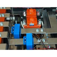 DC to AC 380v 220KW frequency inverter CE FCC ROHOS standard Manufactures