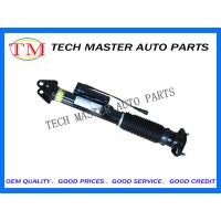 Rear Air Suspension Shock Absorber , A1643200130 Mercedes Benz Shock Absorber Manufactures