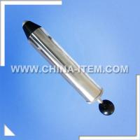 High Quality Multifunctional Portable Spring Impact Tester Manufactures