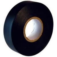 glass cloth silicone adhesive tape/tesa tape cloth/3m cloth tape Manufactures