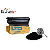 TK -3100 Original Kyocera Ecosys Toner Cartridge for FS 2100 Printer Ecosys Manufactures