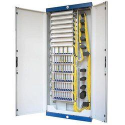 12 Ports Fiber Optic Splicing Tray Manufactures