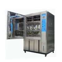 Environmental Cooling Heating  High And Low Temperature Thermal Cycling Chamber Manufactures