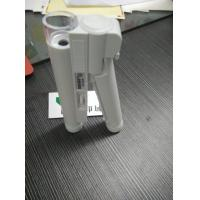 Hot sale 40x magnifier with light Manufactures