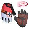 Morethan brand short finger fitness gloves breathable indoor fitness gloves Manufactures