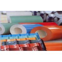 Quality Hot Dipped Prepainted Galvalume Steel Coil for Steel With Good Mechanical for sale