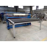 Automatic Glass Film Laminator with Cutter,Automatic Glass Protective Film Laminating Machine Manufactures