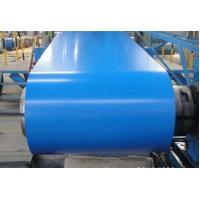 Sandwith Panel Ppgi Steel Coil Commercial Steel Grade Thickness Below 1.2mm Manufactures