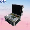 GDB-D Hot Sale Transformer Ratio Tester, Ratio Tester for Current Transformer Manufactures