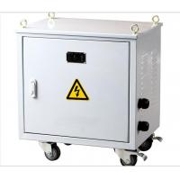 China Hot sales good price high quality SG,SBK series electric power transformer on sale