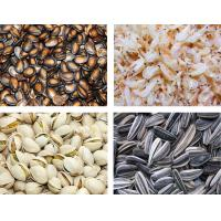 China Multi Usage Rice Color Sorting Machine , Bean Color Sorter Processing on sale