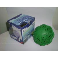 Quality Detergnet Free Nano Laundry Balls For Washing Machine , Reusable Eco Washing Balls for sale