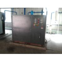 High Purity Industrial Oxygen Gas Plant / Unit , Oxygen Production Plant 550 m3/hour Manufactures