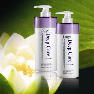 2011 Hot Sale Hair Blackening Shampoo Manufactures