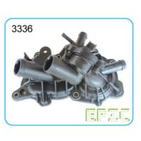 EPIC Volkswagen New Jetta and New Santana Model 3336 Auto Thermostat Manufactures
