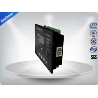 Quality 0.26Kg Diesel Generator Automatic smartgen Controller 5A Ct Secondary Current for sale