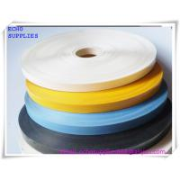 Good Quality 8MM X 1000M White Color Coding Foil for Cable and Pipe Manufactures