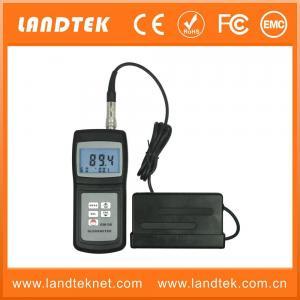Gloss Meter Brightness Tester GM-026 Manufactures