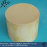 Ceramic Honeycomb Catalytic Converter Manufactures