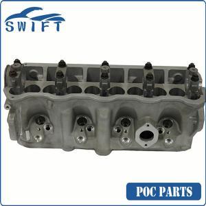 1Z/AFN/VW19 Cylinder Head for Audi 80 Manufactures