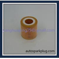 China Auto Engine Oil Filter BB3Q-6744-BA 1720 612 U2021-4302 For FORD MAZDA On Sale on sale