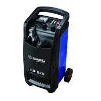 Heavy Duty Car Battery Charger & Starter CD-620 Van Car Battery Charger Manufactures