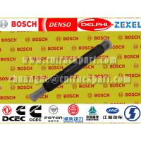 Quality BOSCH COMMON RAIL INJECTORS,BOSCH FUEL INJECTOR,0432191326, FOR DEUTZ,02112960 for sale