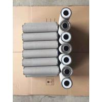 304 stainless steel wire mesh sinter metal powder titanium ss filter cartridge Manufactures