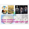 Buy cheap Anti Estrogen CAS 171596-29-5 Sex Steroid Hormones , Cialis Tadalafil Oral from wholesalers