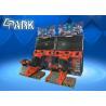 Buy cheap Amusement Park Arcade Racing Simulator Video Game Machine For Fun from wholesalers