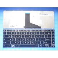 Toshiba Satellite A600 U400 M800 laptop Keyboard NSK-H4A01 Manufactures
