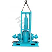 Surface Safety Valve Manufactures