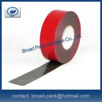 Grey VHB Tape Manufactures