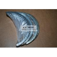 Genuine Quality Sinotruck Spare Parts Howo Car Thrust Plate 3161653 Manufactures