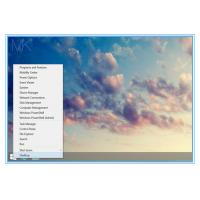 Multi - function 32bits 64bits Win 8.1 Pro Product Key Full Versionl For 1 PC Using Manufactures