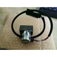 PC200-7 Hydraulic Solenoid Valve Rotary Motor For Construction Machinery Repair Kits Manufactures