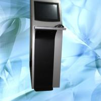 Perfect Skin Analyzer Machine for oil test,water test,acne test Manufactures