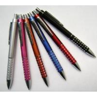 Ball Point Pen Manufactures