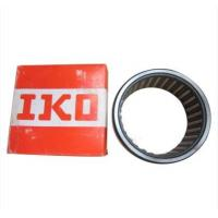 China IKO Best Selling Needle Roller Bearings Hk1210 12x16x10mm With Good Price high quality on sale
