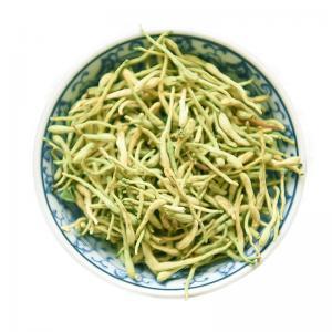 4001 Jinyinhua Natural Honeysuckle Flower Chinese Herbal Medicine Flos Lonicerae Manufactures