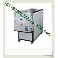 China Mold Temperature Controller Supplier/ 300℃ High temperature oil temperature controller on sale