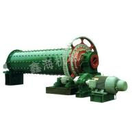 Cement Ball Mill Manufactures