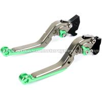 Custom CNC Motorcycle Brake Parts For Ducati Monster 400 695 696 S4R 1200 Manufactures
