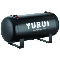 200psi 5 Gallon air compressor replacement tank for Air horns Manufactures